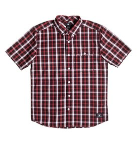 Atura - Short Sleeve Shirt  EDKWT03001
