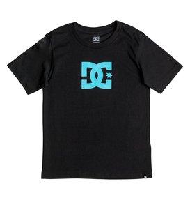 Star - T-Shirt  EDKZT03000