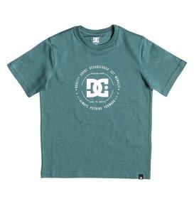 Rebuilt 2 - T-Shirt  EDKZT03005