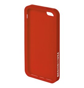 Westridge - Iphone 5 Snap Case  EDYAA03005
