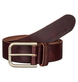 Archery - Belt  EDYAA03010
