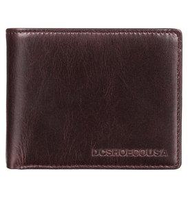 Slim Jim Wallet - Wallet EDYAA03011