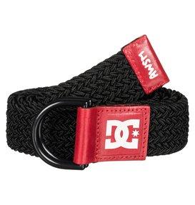 Nicole Belt -  Belt  EDYAA03016