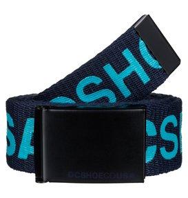 Chinook - Belt  EDYAA03021