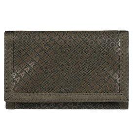 Ripstop - Wallet  EDYAA03035