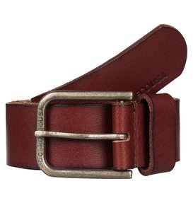 Archery - Leather Belt  EDYAA03051