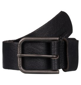 Archery - Leather Belt  EDYAA03051