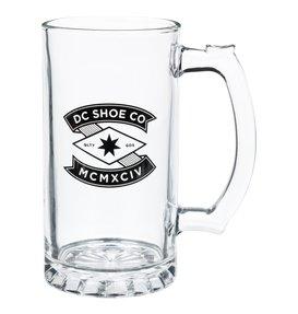 DC Mug - Stein Glass  EDYAA03068