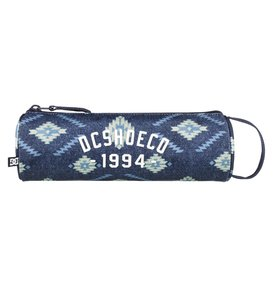 Tank - Pencil Case  EDYAA03074