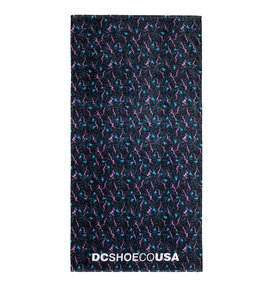 DC Bay - Beach Towel  EDYAA03075