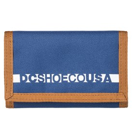 Ripstop - Hook & Loop Wallet  EDYAA03112