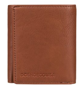 Side Note - Tri-Fold Wallet  EDYAA03133