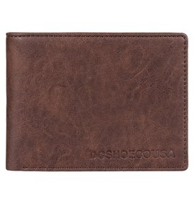Big Message - Bi-Fold Wallet  EDYAA03148