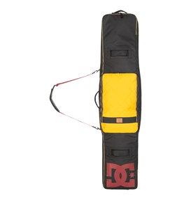 Claimer -  Board Bag  EDYBA03007