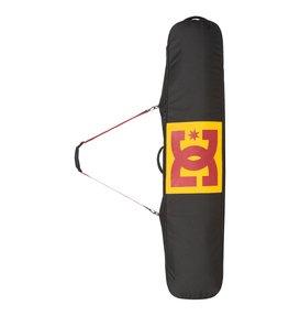 Daylugger -  Board Bag  EDYBA03008