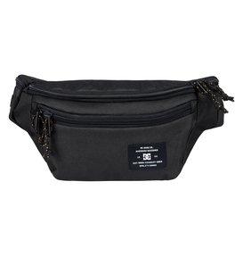 DC - Bum Bag  EDYBA03023