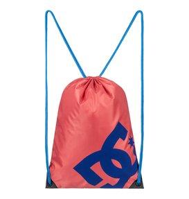 Cinched - Drawstring Backpack  EDYBA03028