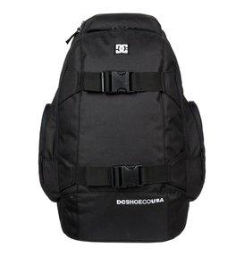 Wolfbred - Skate Backpack EDYBP03026