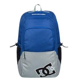 Detention - Backpack  EDYBP03029