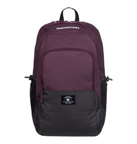 Detention II - Backpack  EDYBP03029