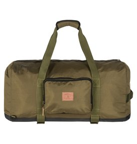 Trooper -  Duffle Travel Bag  EDYBP03035