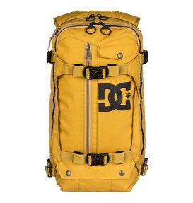 Gunner -  Snow Backpack  EDYBP03036