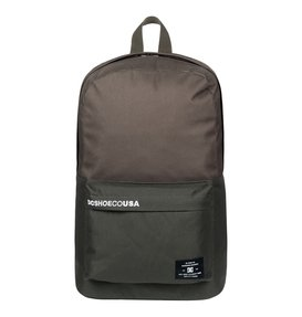 Bunker - Backpack  EDYBP03069