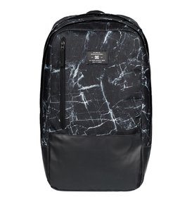 Ravine - Medium Backpack  EDYBP03081