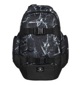 Wolfbred - Medium Skatepack  EDYBP03082