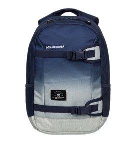 Grind - Medium Skatepack  EDYBP03083