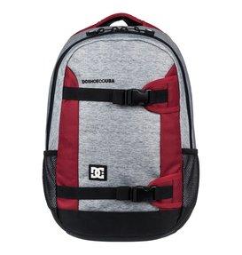 Grind 25L - Medium Skatepack  EDYBP03083