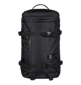 Rucky - Large Skatepack  EDYBP03086