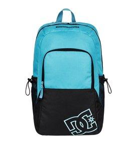 Detention 21.5L - Medium Backpack  EDYBP03091