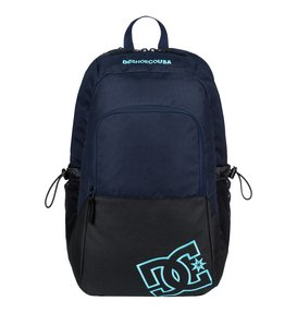 Detention - Medium Backpack  EDYBP03091