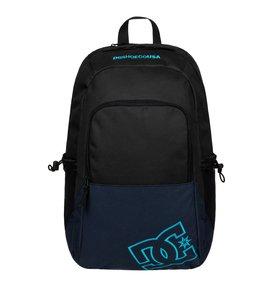 Detention - Medium Backpack Violet EDYBP03091