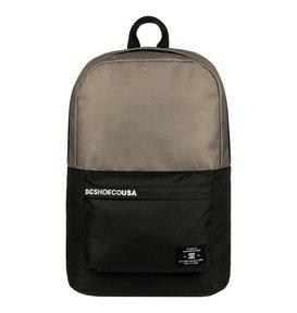 Bunker 18.5L - Medium Backpack  EDYBP03092