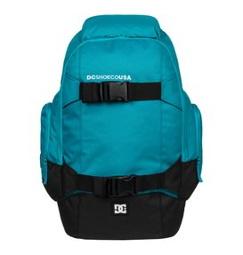 Wolfbred - Large Backpack  EDYBP03093