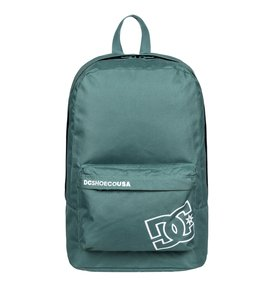 Bunker - Medium Backpack  EDYBP03094
