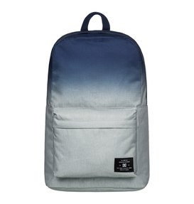 Bunker Dip Dye - Medium Backpack  EDYBP03119