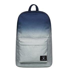 Bunker Dip Dye - Medium Backpack  EDYBP03119