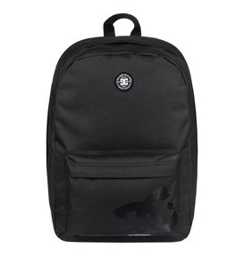 Backstack 18.5L - Medium Backpack  EDYBP03129