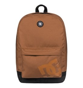Backstack 18.5L - Medium Backpack  EDYBP03129