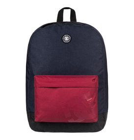Backstack 18.5L - Medium Backpack  EDYBP03130