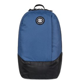 Punchyard 22L - Medium Backpack  EDYBP03132