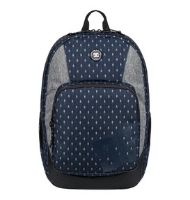 The Locker 23L - Medium Backpack  EDYBP03133