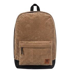 Backstack Fabric 18.5L - Medium Backpack  EDYBP03134