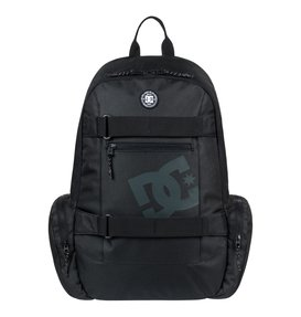 The Breed 26L - Medium Skatepack  EDYBP03135