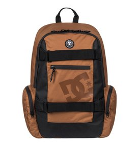 The Breed 26L - Medium Backpack  EDYBP03135