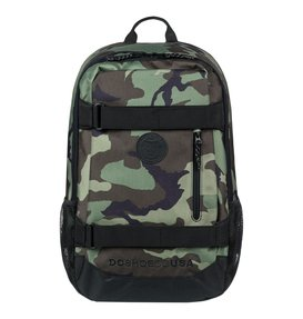 Clocked 18L - Medium Backpack  EDYBP03137