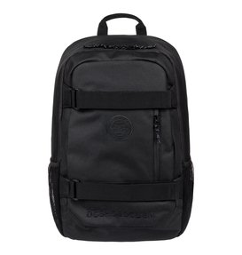 Clocked 18L - Medium Skatepack  EDYBP03137